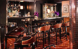The American Bar The Savoy Songbook